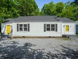 805 Moore Rd - Photo 1
