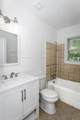 805 Moore Rd - Photo 10
