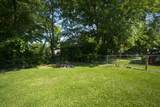 805 Moore Rd - Photo 11