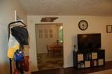435 Mcdowell Rd - Photo 11