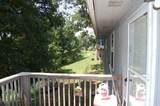 435 Mcdowell Rd - Photo 32