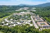 900 Mountain Creek Road - Photo 15