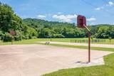900 Mountain Creek Road - Photo 20