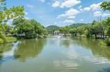 900 Mountain Creek Road - Photo 6