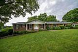1201 Steed Ave - Photo 1