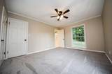 1201 Steed Ave - Photo 15