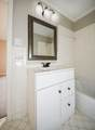 1201 Steed Ave - Photo 16