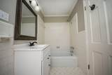 1201 Steed Ave - Photo 17
