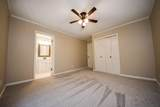 1201 Steed Ave - Photo 18