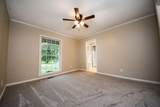 1201 Steed Ave - Photo 19