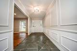 1201 Steed Ave - Photo 20
