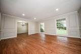 1201 Steed Ave - Photo 21