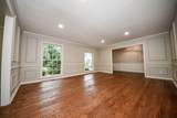 1201 Steed Ave - Photo 22