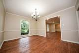 1201 Steed Ave - Photo 24