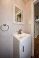 1201 Steed Ave - Photo 25