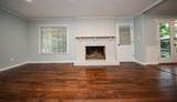 1201 Steed Ave - Photo 26