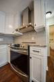 1201 Steed Ave - Photo 34