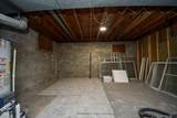 1201 Steed Ave - Photo 39