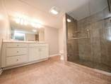 1201 Steed Ave - Photo 45