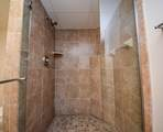 1201 Steed Ave - Photo 47
