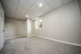 1201 Steed Ave - Photo 48