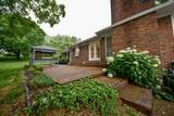 1201 Steed Ave - Photo 54