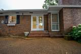 1201 Steed Ave - Photo 56