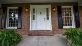 1201 Steed Ave - Photo 6