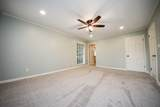 1201 Steed Ave - Photo 9