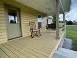 105 Foothills Rd - Photo 3