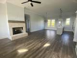 8005 Holly Hills Dr - Photo 5