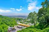 1131 Stringers Ridge Rd - Photo 28