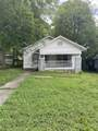 5002 15th Ave - Photo 1