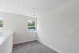 1011 Browns Ferry Rd - Photo 24