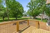 1011 Browns Ferry Rd - Photo 33