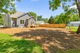 1011 Browns Ferry Rd - Photo 36