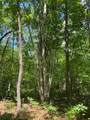 Lot 44 Bluff Woods - Photo 2