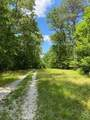 Lot 44 Bluff Woods - Photo 6