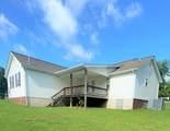 15 Creekview Dr - Photo 36