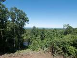 0 Lookout View Dr - Photo 10