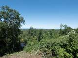0 Lookout View Dr - Photo 11