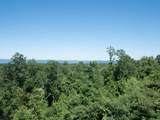 0 Lookout View Dr - Photo 12