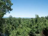 0 Lookout View Dr - Photo 13