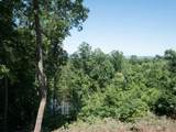 0 Lookout View Dr - Photo 14