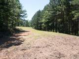 0 Lookout View Dr - Photo 17