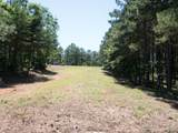 0 Lookout View Dr - Photo 18