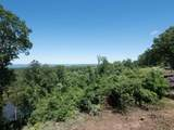 0 Lookout View Dr - Photo 2
