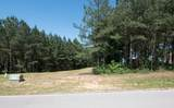 0 Lookout View Dr - Photo 5