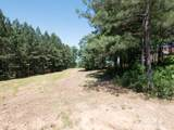 0 Lookout View Dr - Photo 7