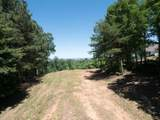 0 Lookout View Dr - Photo 8